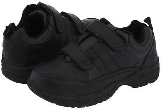School Issue Athletic HL Boy's Shoes