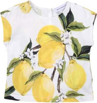 Dolce & Gabbana T-shirts - Item 12094069HM