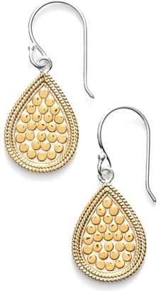 Anna Beck Gili Small Teardrop Earrings