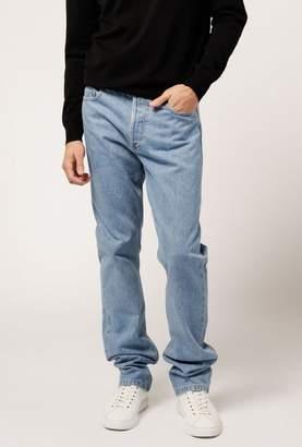 A.P.C. New Standard Jean