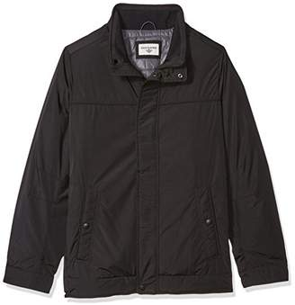 Dockers Size Sawyer Performance Bomber Jacket