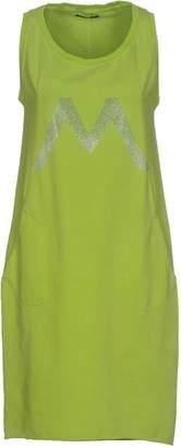 Meltin Pot Short dresses