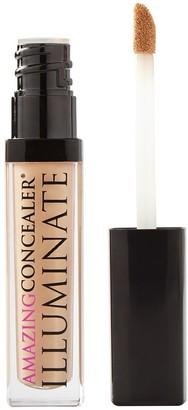 Amazing Cosmetics Illuminate - Various Shades - Dark Beige