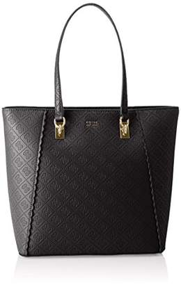 GUESS Tote Bags - ShopStyle e652087413
