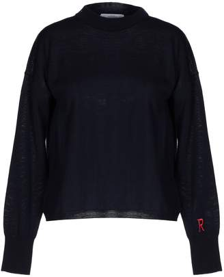 Roseanna Sweaters