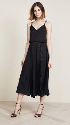 DAY Birger et Mikkelsen Edition10 Cami Dress