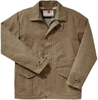Filson Polson Field Jacket - Men's