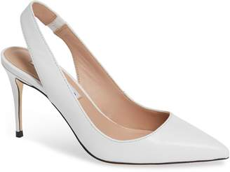 Fallon JAMES CHAN Slingback Pump