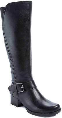 Bare Traps Callipso Riding Boot - Women's