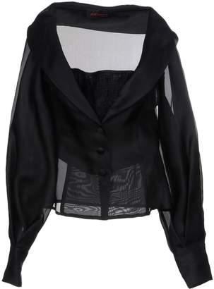 Couture IO Shirts