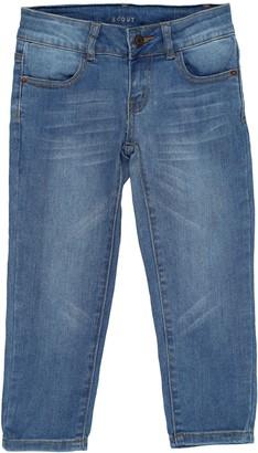 Scout Denim pants - Item 42638487GU