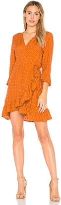 Faithfull The Brand Carmel Dress