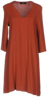Toton Comella - Tcn Short dresses