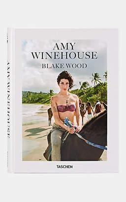 Taschen Amy Winehouse