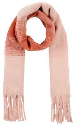 Vero Moda Oblong scarf