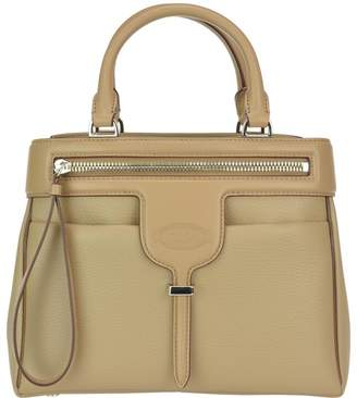 Tod's Small Thea Bag