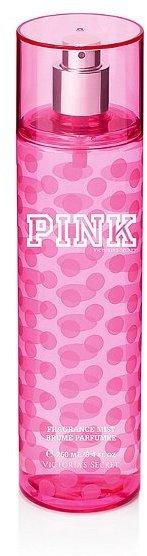 Victoria's Secret PINK Fragrance Mist