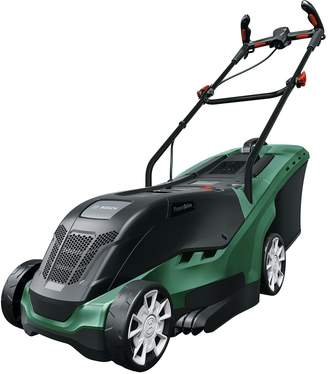 Bosch Universal Rotak 550 Lawnmower