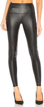 AllSaints Cora Legging