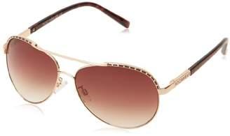 Rocawear R547 Aviator Sunglasses