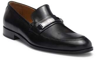 HUGO BOSS Modern Bit Loafer