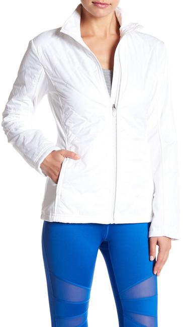 AsicsASICS Thermo Windblocker Jacket