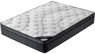 Comfort Zone Pocket Spring Mattress