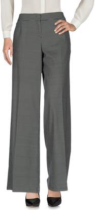 Manila Grace Casual pants - Item 13048699LK