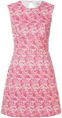 Rebecca Vallance Estelle mini dress