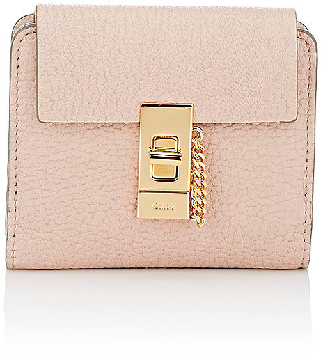 Chloé Chloé Women's Drew Wallet
