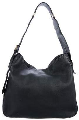 Gucci Medium Heritage Bag