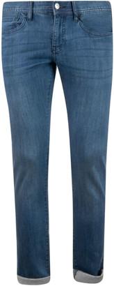 Armani Collezioni Classic Jeans