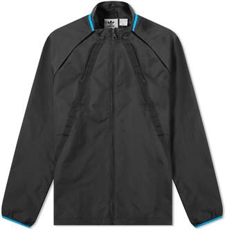 adidas Consortium x Oyster Holdings 48 Hour Jacket