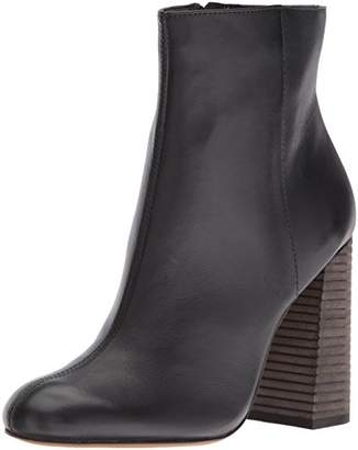 Jessica Simpson Women's Chressa Ankle Bootie