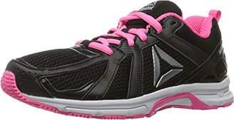 Reebok Women's Runner Walking Shoe