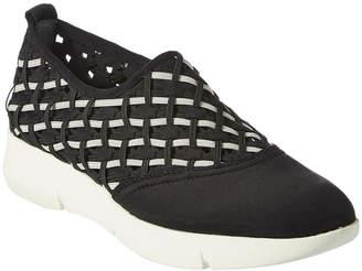 Franco Sarto Fallan Sneaker