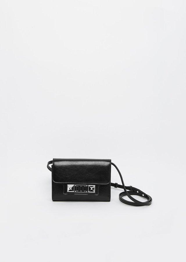 Proenza Schouler PS11 Strap Wallet
