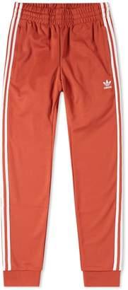adidas Superstar Track Pant