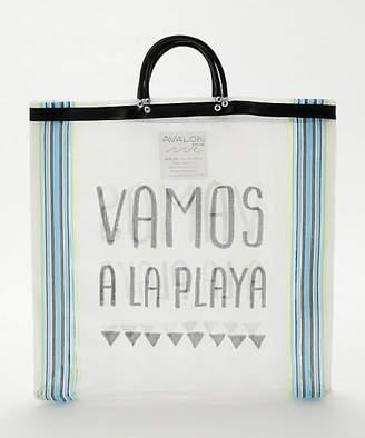 Avalon Mexican Mesh Bag(20881010)