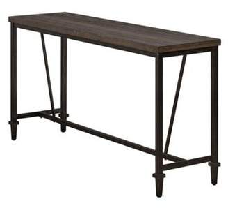 Hillsdale Furniture Trevino Sofa Table