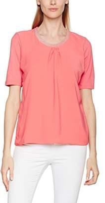 Betty Barclay Women's 4667/0561 T-Shirt,6