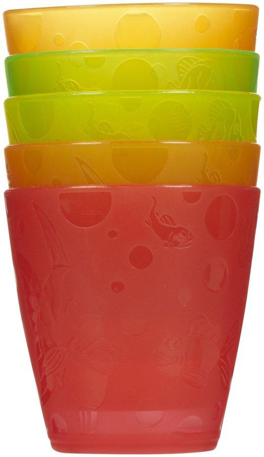 Munchkin Cups