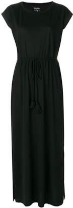 Woolrich fluid dress