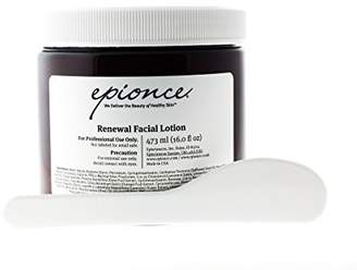 Epionce Pro-Renewal Facial Lotion with Spatula