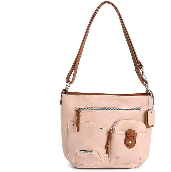 Tyler Rodan Rushmore Convertible Shoulder Bag - Women s 1f4d2131a2