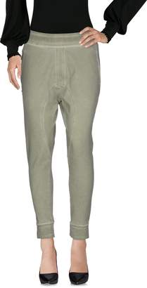 Entre Amis Casual pants - Item 36847083QT