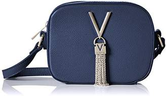 Mario Valentino Valentino by Womens Divina Cross-Body Bag