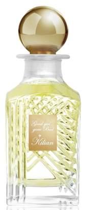 Kilian In the Garden of Good and Evil Good girl gone Bad Mini Fragrance Carafe
