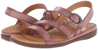 Acorn Prima Ankle Women's Shoes