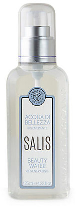 Toscano Salis Regenerating Body Water - Erbario
